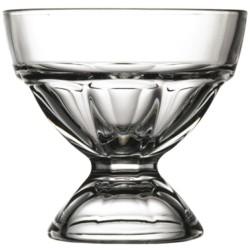 Pucharek do lodów i deserów 290 ml