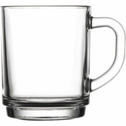 Kubek do gorących napojów, V 0,250 l