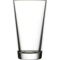 Szklanka, Parma, V 0,410 l