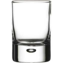 Kieliszek do wódki 60 ml Centra