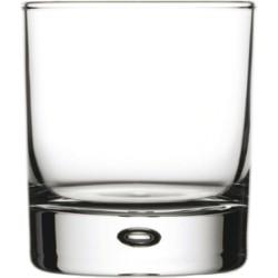 Szklanka niska 320 ml Centra