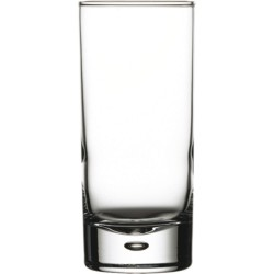 Szklanka wysoka 215 ml Centra