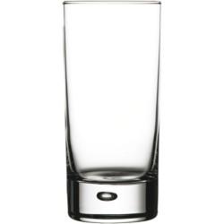 Szklanka wysoka 355 ml Centra