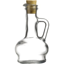 Dzbanek na oliwę 260 ml