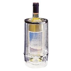 Pojemnik termoizolacyjny do wina